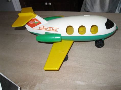 fisher price airplane swing 211 best images about toys baby on pinterest pull toy