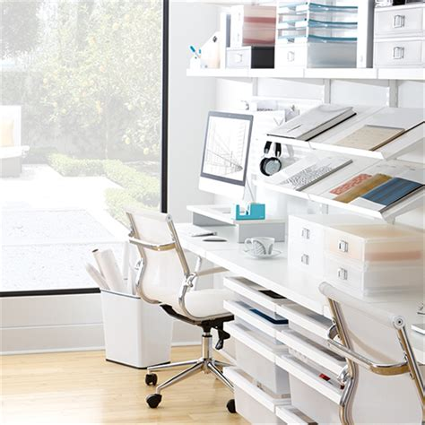 desk systems home office desk systems home office modular home modular home