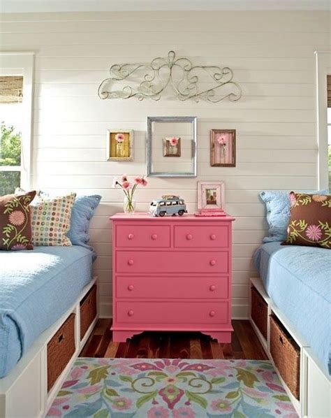 Small Shared Bedroom Design Ideas Small Bedroom Design Ideas For Two To Home