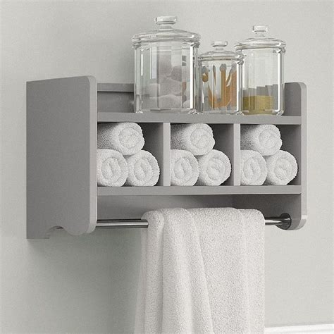 bathroom cubby 17 best images about small bathroom ideas on pinterest