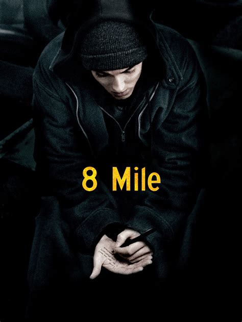 song 8 mile pictures photos from 8 mile 8 mile movie page dvd blu