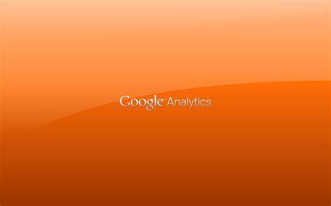 google analytics wallpaper download google analytics desktop wallpaperstricksdaddy