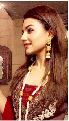 actress asma abbas son wedding pictures pakistani drama