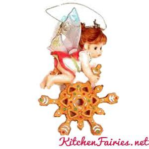 my little kitchen fairies entire collection 1000 images about series nineteen on pinterest popcorn