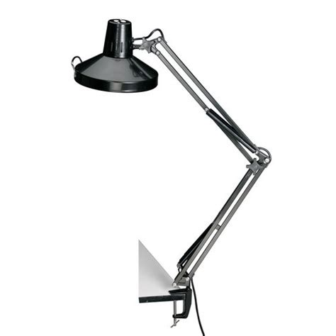 drafting table lights fluorescent and incandescent lighting in one convenient unit independent rocker switches