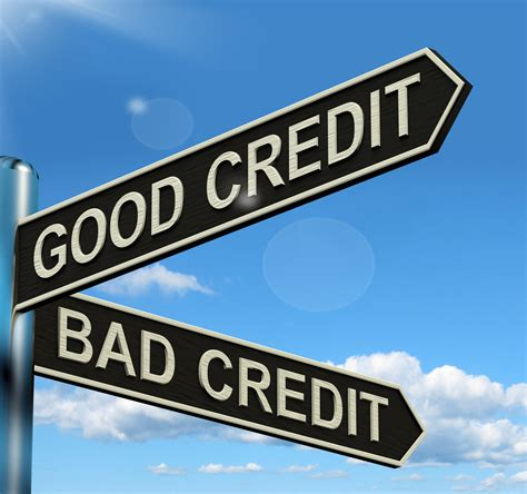 Find Loans For With Bad Credit How To Get Bad Credit Car Loans In Calgary Guaranteed