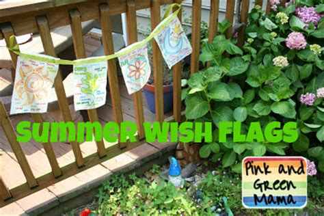 pink  green mama summer  flags summer   list modified