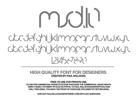 grand design neue font 100 new and free cool fonts a designer must download