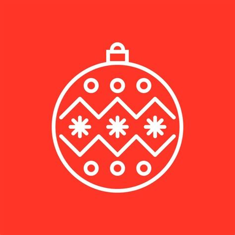a reggae christmas spotify playlist