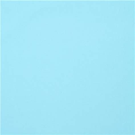 Light Blue Usa by Solid Light Blue Clothworks Organic Fabric From The Usa
