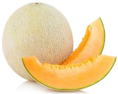 Melon Honeydew Orange 10 Benih health benefits of muskmelon or cantaloupe for babies