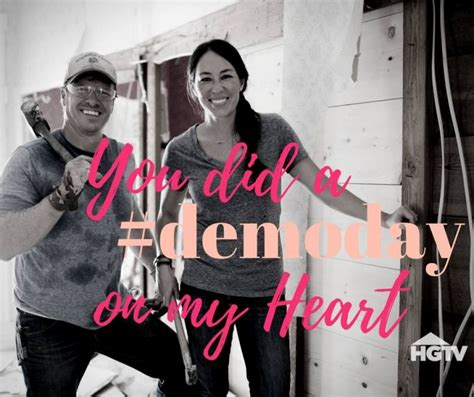 chip and joanna gaines restaurant fixer upper stars chip and joanna gaines officially