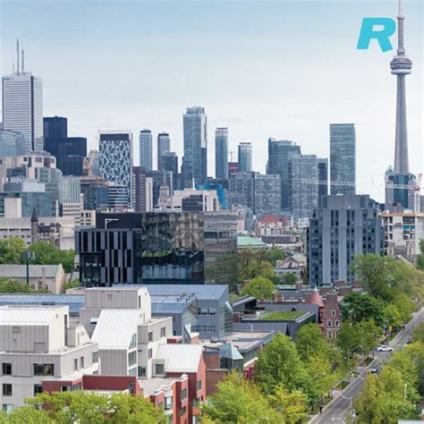 Of Toronto Mba Admission by Executive Programs Rotman School Of Management