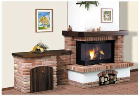 come rivestire un forno a legna baleari rivestimento caminetti in mattone