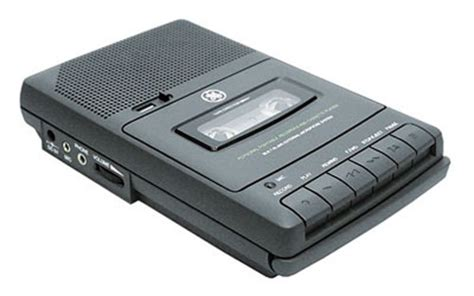 cassette players logitech squeezebox cassette players