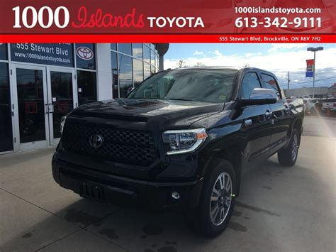 toyota car dealership auto dealership brockville toyota car dealership 1000