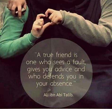 Kdiali Bin Abi Talib 22 best ali ibn abi talib images on imam ali quotes islamic quotes and hazrat ali