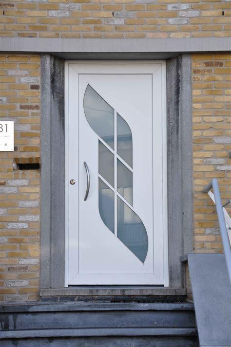prix d une porte d entrée 434 porte d entr 195 169 e pas cher en belgique
