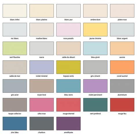 mate color peinture mate color resist de dulux peinture