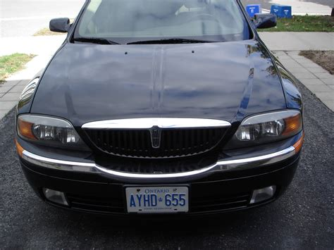 2000 lincoln ls warrenkg 2000 lincoln ls specs photos modification info