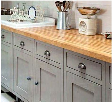 american classic kitchen cabinets promotion shop for