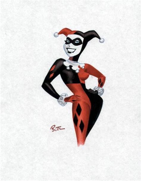 ivi quin 1000 images about harley and ivy on pinterest poison