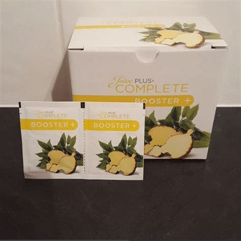 Multifunction Juicer Plus juice plus boosters review chammy in real