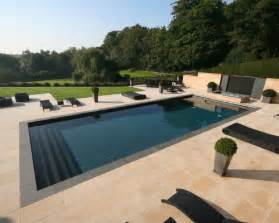 Contemporary best contemporary pool design ideas amp remodel pictures houzz