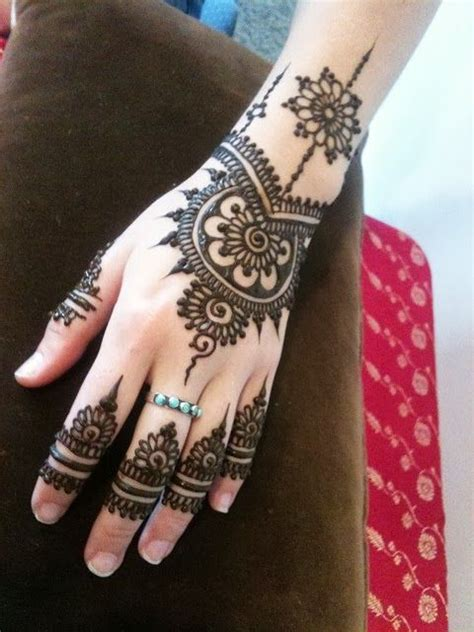 henna tattoos mmbb one day for free