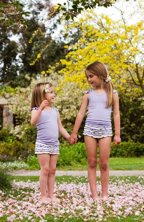 Ls Magazine Free Pics Images Femalecelebrity