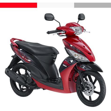 Spare Part Yamaha Mio Cw yamaha sumatera barat tjahaja baru