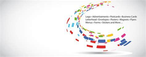 Design Graphics Company | graphic design design star media