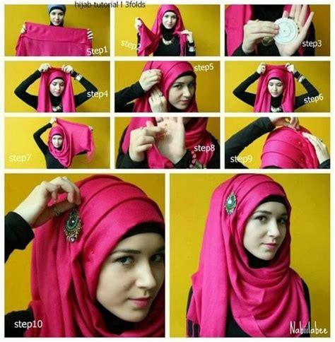 how to drape a hijab how to wear a hijab fashionably 12 tricks headscarf