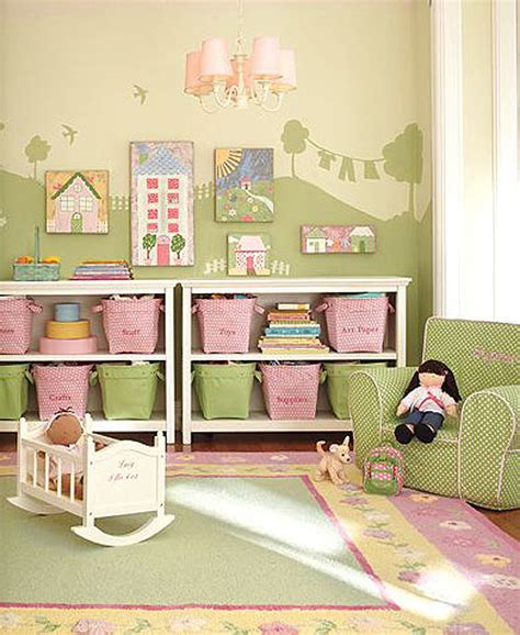 colin mandy and eliza playroom inspiration
