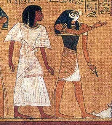 techne vs poesis gli egizi parte ii la promenade blogzine di cultura