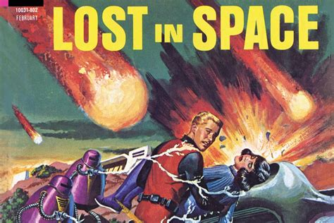come friday bishop family volume 8 books sneak peek quot lost in space quot lost in time may 2 2012
