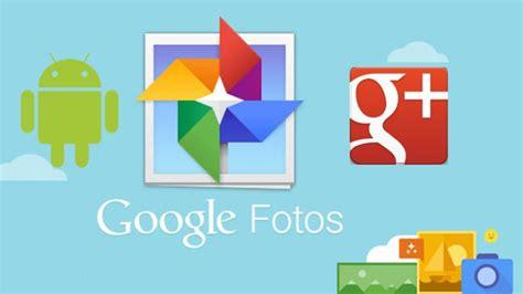 imagenes google plus fotos google plus