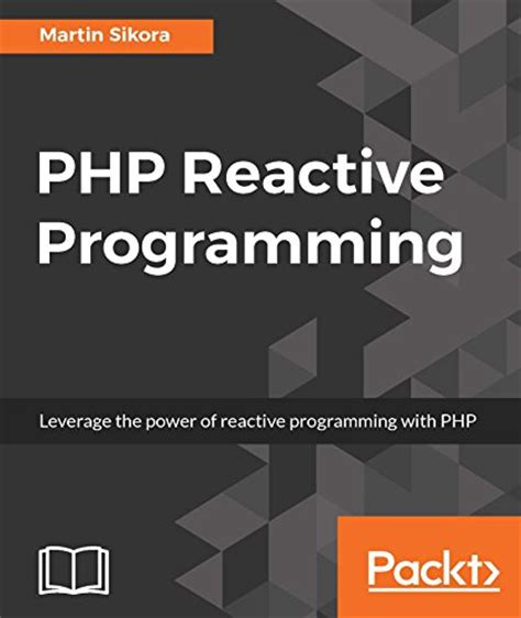 rxswift reactive programming with second edition books e books free books
