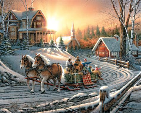 printable winter jigsaw puzzles pleasure of winter jigsaw puzzle white mountain puzzles