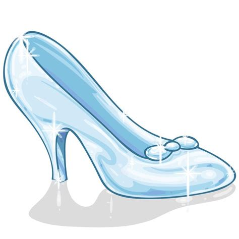 cinderlla slipper princess ideas cinderella