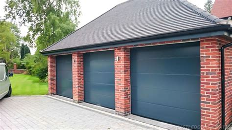 Garage Address by Exles Of Our Work Castle Doors And Gates