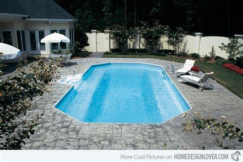 roman pool design roman swimming pool designs home design ideas