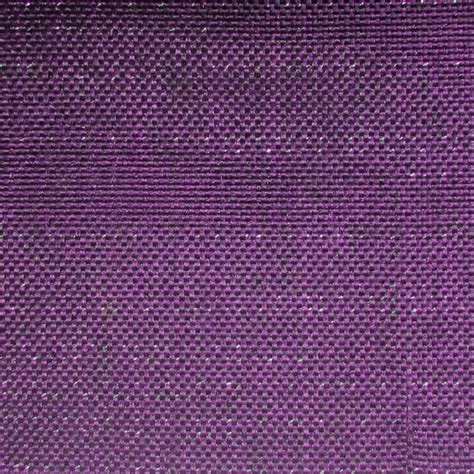purple drapery fabric purple linen designer upholstery fabric