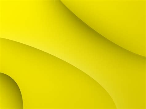 wallpaper abstract yellow wallpaper abstract yellow by too fast on deviantart