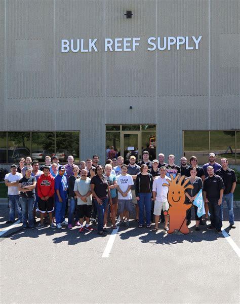 Bulk Office Supply by Team Brs Bulk Reef Supply Office Photo Glassdoor Co Uk