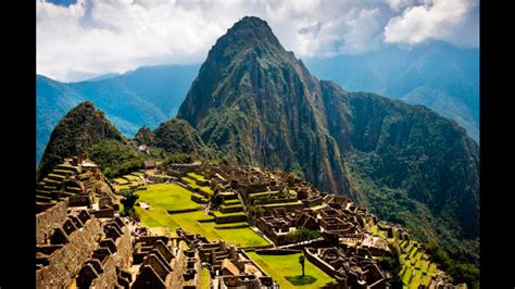 fotos de paisajes los mejores lugares para descargarlas siete lugares tur 237 sticos del per 250 que puedes visitar por