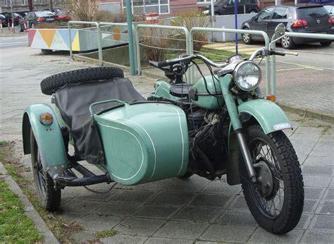 Altes Motorrad altes motorrad foto bild autos zweir 228 der motorr 228 der