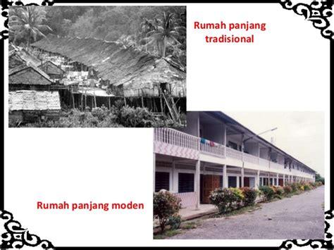 rumah selangorku jenis a kajian tempatan jenis jenis rumah di malaysia