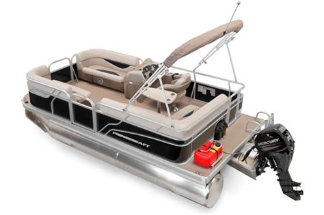 princecraft boat values research 2015 princecraft boats vectra 17 on iboats