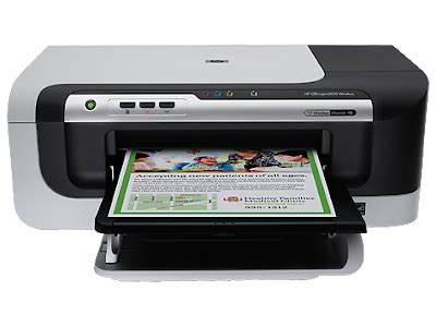 reset hp officejet 6000 wireless hp officejet 6000 e609n driver for windows and mac